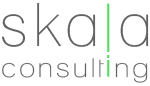 skala consulting